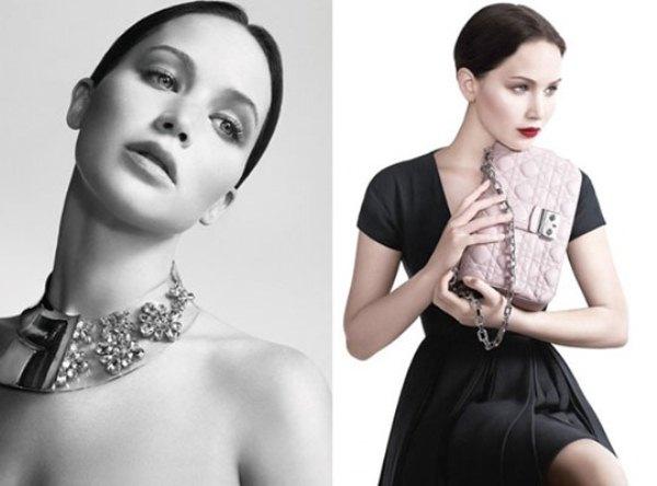 WTFSG-Jennifer-Lawrence-Miss-Dior-1