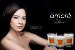 WTFSG-amore-by-giotto-candles