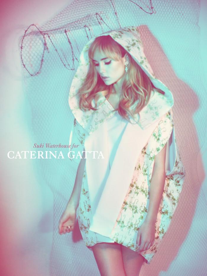 WTFSG-caterina-gatta-spring-2013_3