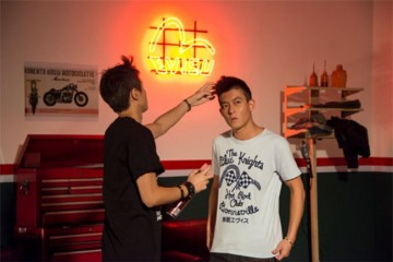 WTFSG-edison-chen-for-evisu-behind-the-scenes-1