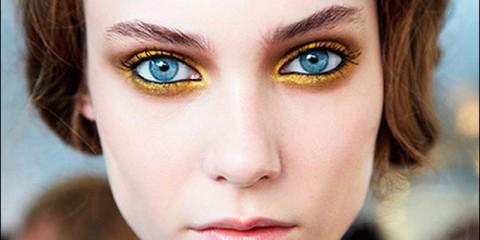 WTFSG-gold-eyeliner