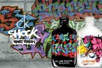 WTFSG-CK-One-Shock-Street-edition
