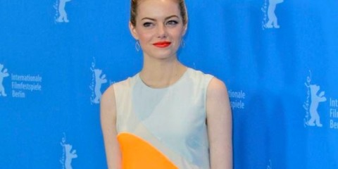 WTFSG-Emma-Stone-Berlin-International-Film-Festival