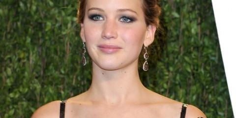WTFSG-Jennifer-Lawrence-Vanity Fair-Oscar-Party-2013