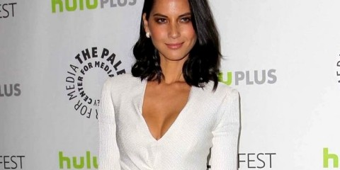 WTFSG-Olivia-Munn-2013-PaleyFest-Panel-for-the-Newsroom-Los-Angeles