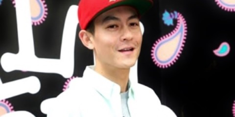 WTFSG-edison-chen-will-move-to-taiwan