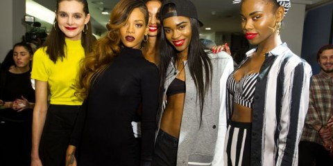 WTFSG-rihanna-x-river-island-launch-london-20