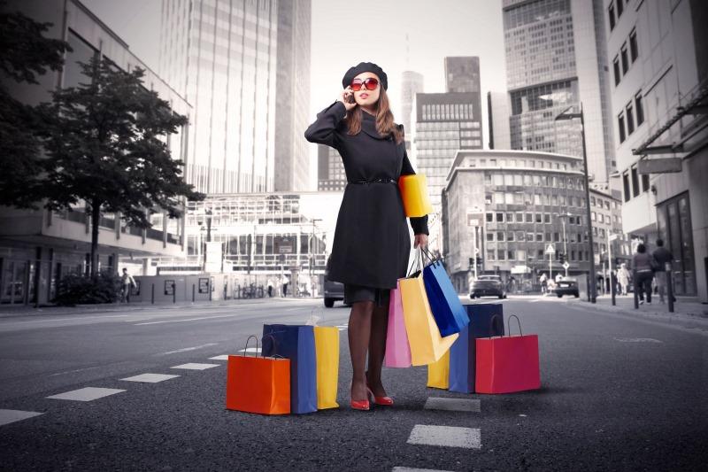 WTFSG-woman-shopping-bags-spree