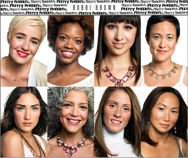 WTFSG_bobbi-brown-pretty-powerful-campaign