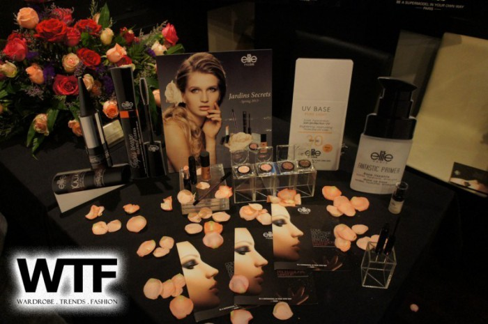 WTFSG_watson-unveils-its-exclusive-beauty-range_10
