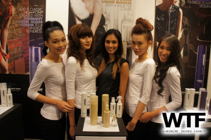 WTFSG_watson-unveils-its-exclusive-beauty-range_2
