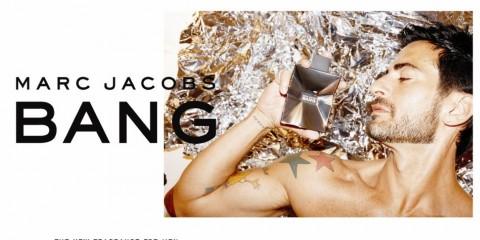 WTFSG-Bang-Marc-Jacobs-2
