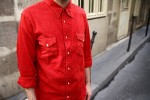 WTFSG-Levis-Vintage-Clothing-Spring-Summer-2010-New-Releases