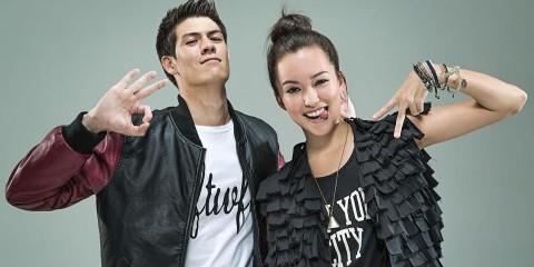 WTFSG-MTV-Hanli-Hoefer-Alan-Wong-1