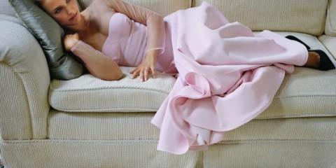 WTFSG-Natalie-Portman---Miss-Dior-Perfume-5