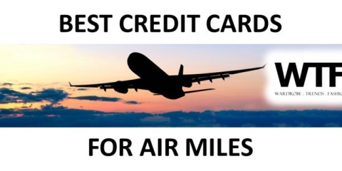 WTFSG-best-credit-cards-for-air-miles