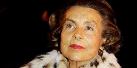 WTFSG-brazils-richest-woman-dies