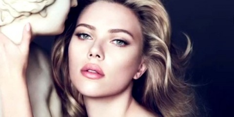 WTFSG-dolce-gabbana-flawless-scarlett-johansson-campaign