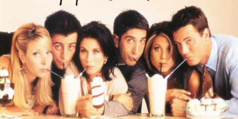 WTFSG-friends-tv-show-nbc