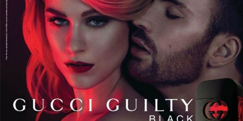 WTFSG-gucci-guilty-black-chris-evans-evan-rachel-wood-1