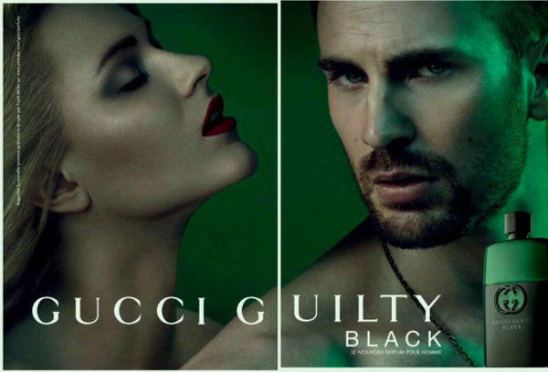 WTFSG-gucci-guilty-black-chris-evans-evan-rachel-wood-2 ...