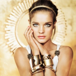 Guerlain Summer 2013 Makeup