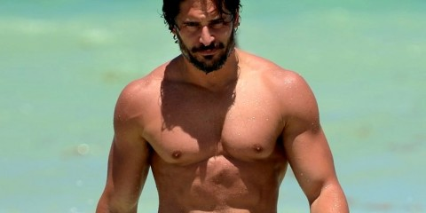 WTFSG-joe-manganiello-shirtless