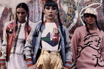 WTFSG-joyrich-x-giza-spring-2013-video-look-book-2