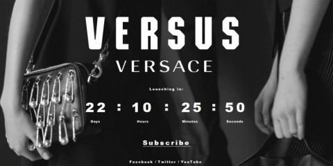 WTFSG-versus-versace-countdown