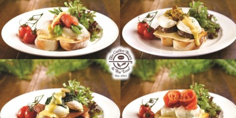 WTFSG-CBTL-beanstro-new-breakfast-specials