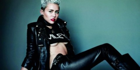 WTFSG-Miley-Cyrus-vmag-featured