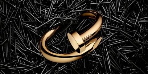 WTFSG-cartier-juste-un-clou-bracelet-reissue-1