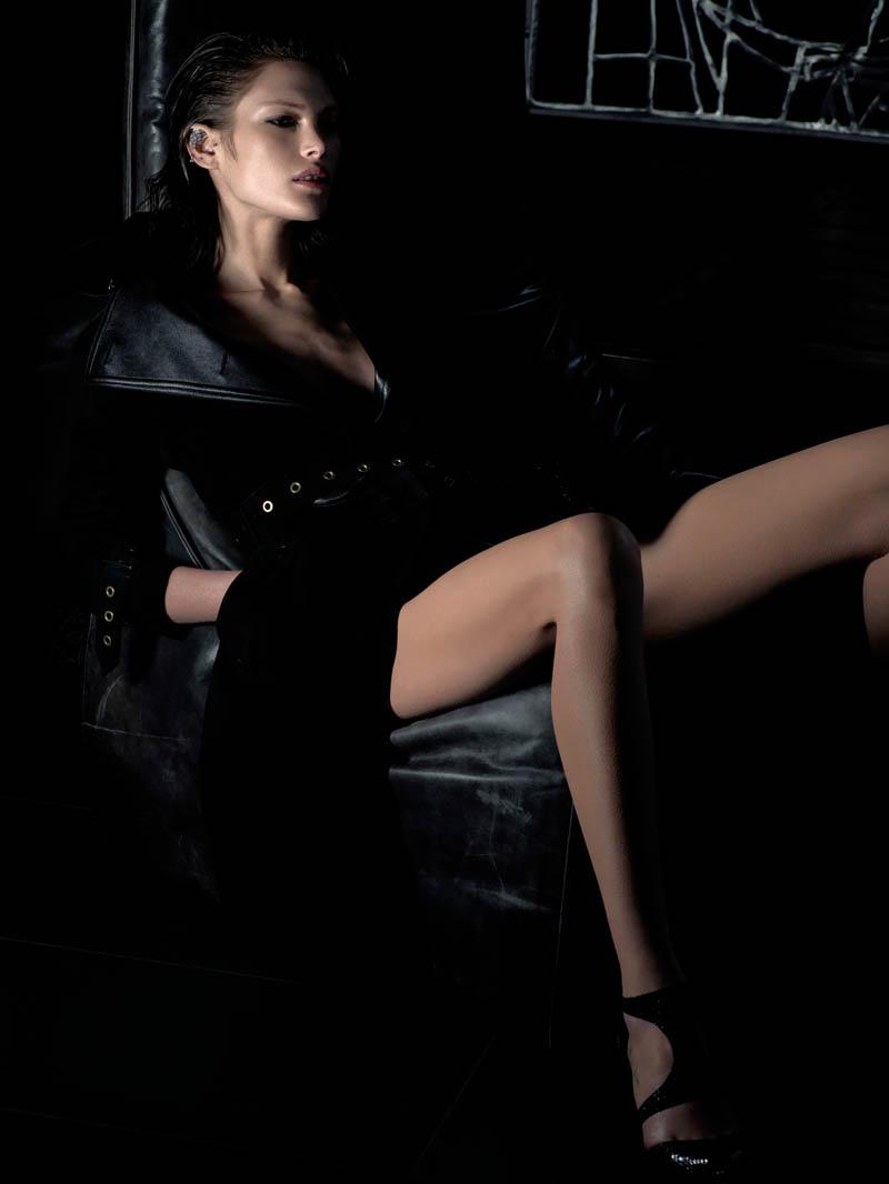 Legs Catherine McNeil nudes (64 photos) Bikini, Instagram, lingerie