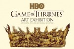 WTFSG-hbo-asia-game-thrones-art-exhibition-luxe-museum