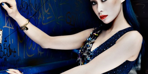 WTFSG-honeyee-cartier-2012-juste-un-clou-collection-editorial-5