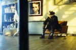 WTFSG-honeyee-com-undercoverism-2012-fall-winter-editorial-1