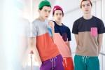 WTFSG-honeyee-mr-gentleman-2012-spring-summer-editorial-2