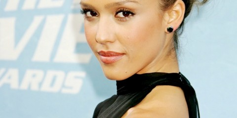 WTFSG-jessica-alba-featured