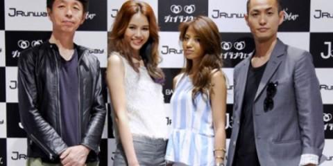 WTFSG-jstar-tokyo-fashion-night