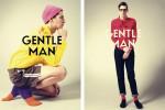 WTFSG-mr-gentleman-2012-springsummer-collection-lookbook-1