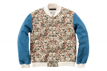 WTFSG-mr-gentleman-2013-spring-summer-floral-zip-up-jacket-1