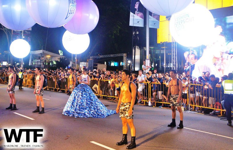 WTFSG-samsung-fashion-steps-out-2013-1