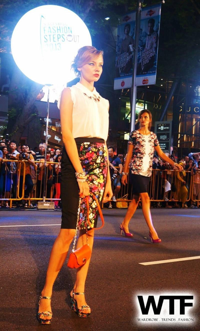WTFSG-samsung-fashion-steps-out-2013-10