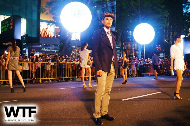 WTFSG-samsung-fashion-steps-out-2013-11