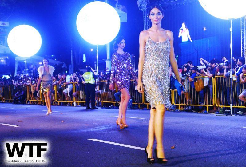 WTFSG-samsung-fashion-steps-out-2013-12
