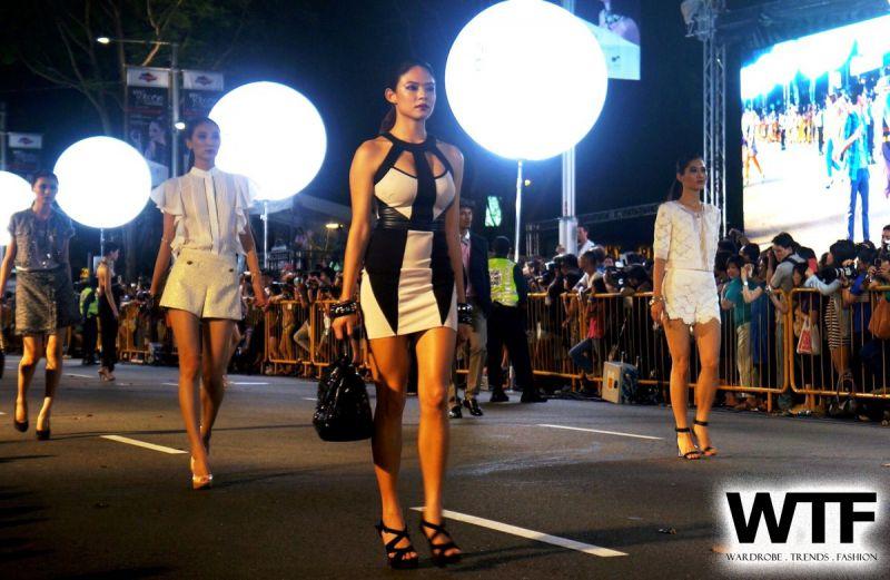 WTFSG-samsung-fashion-steps-out-2013-15