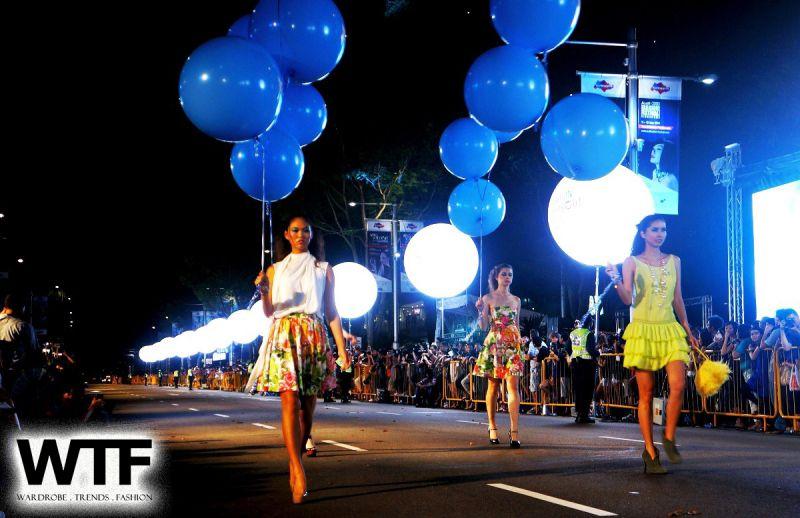WTFSG-samsung-fashion-steps-out-2013-18