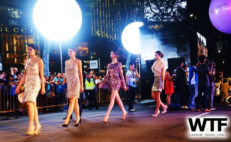 WTFSG-samsung-fashion-steps-out-2013-19