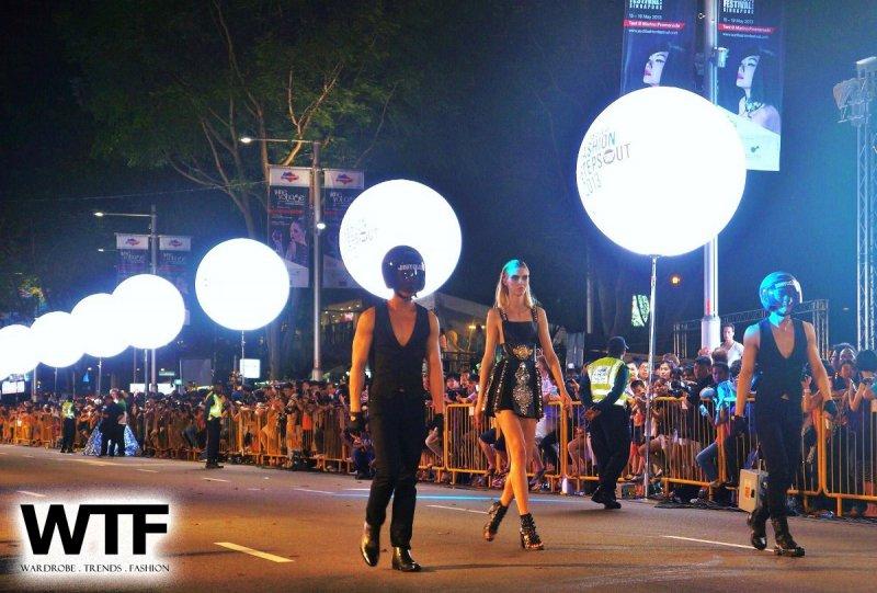 WTFSG-samsung-fashion-steps-out-2013-2