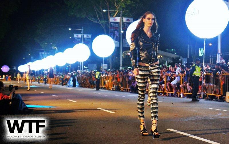 WTFSG-samsung-fashion-steps-out-2013-3